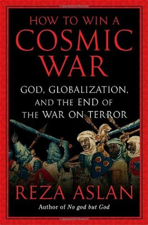 the winning of the carbon war books how to win a cosmic war god globalization and the end