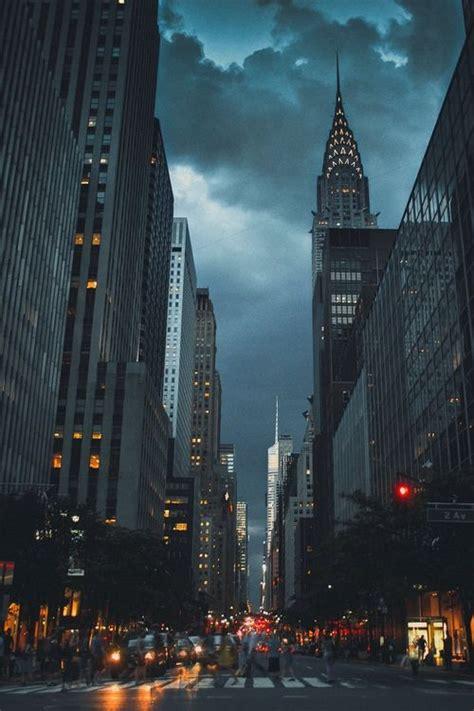wohnungen new york manhattan 201 pingl 233 par barone sur favorite views
