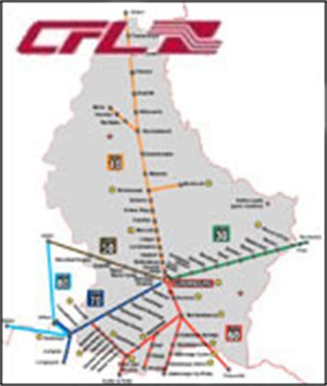 d 233 partement des transports transports publics