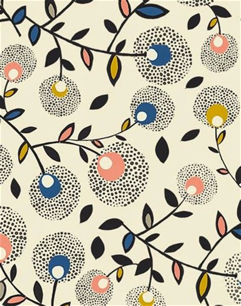 pattern and fabric layout no place like heima http www bluukbob blogspot com print