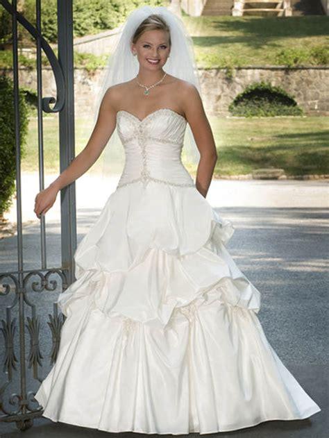 fairytale wedding dresses design ideas sang maestro