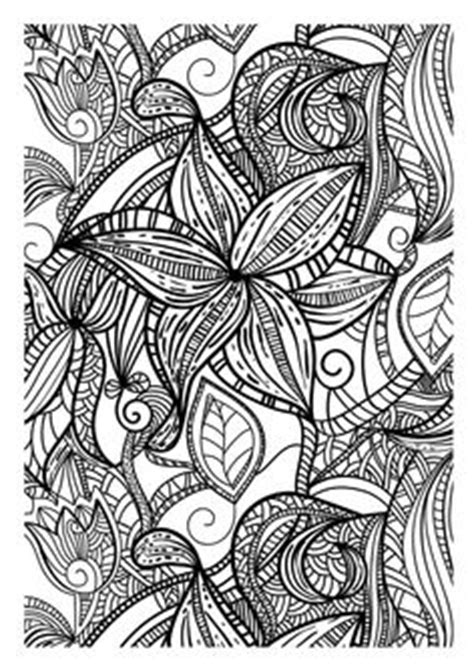 anti stress coloring books indigo 1000 images about colouring anti stress for adults