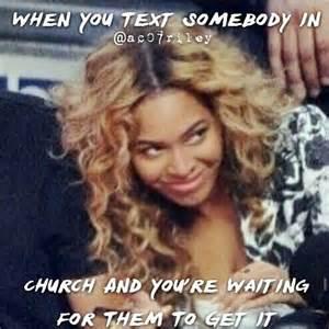 Funny Beyonce Meme - beyonce meme related keywords beyonce meme long tail