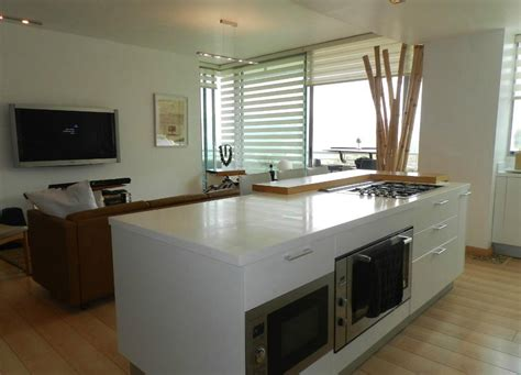 japanese kitchen style kitchendesignstudios co uk the