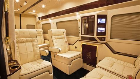 Home Interiors Catalog 2016 by Custom Luxury Suv Pictures Luxury Conversion Vans