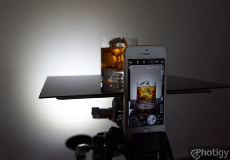 Lensa Panjang Canon 1100d still photography cheap fotografi still murah cheapfotografi
