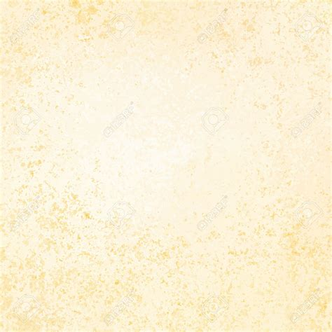 pattern off white off white pattern background www pixshark com images