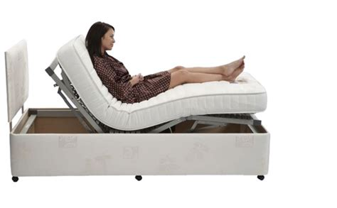bedroom disability aids mobility solutions