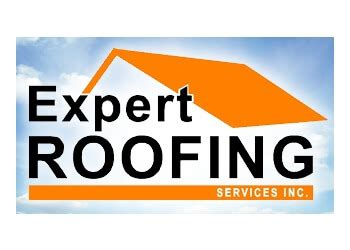 expert design and construction reviews 3 best roofing contractors in milton on top rated reviews
