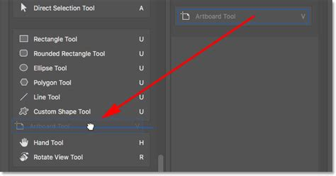 how to customize the toolbar in photoshop cc how to customize the toolbar in photoshop cc