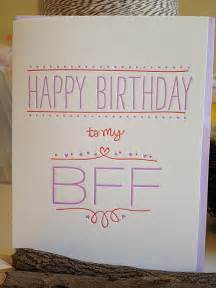 best friends birthday cards unavailable listing on etsy