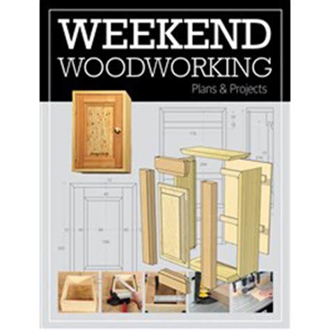 28 Simple Weekend Woodworking Projects Egorlin
