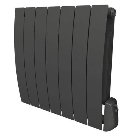 les meilleurs radiateurs electriques 1410 radiateur electrique a fluide les meilleurs radiateurs