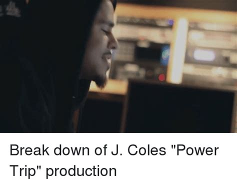 Breaking Down Meme - 25 best memes about funny and j cole funny and j cole memes