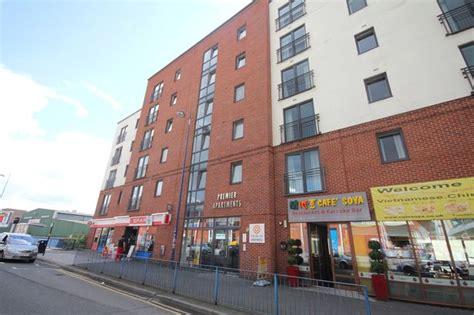 Premier Appartments Birmingham by Birmingham City Centre Apartment Is A Investment