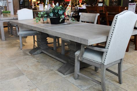 Grey Table Ls by What S New At Steinhafels Furniture Interiors