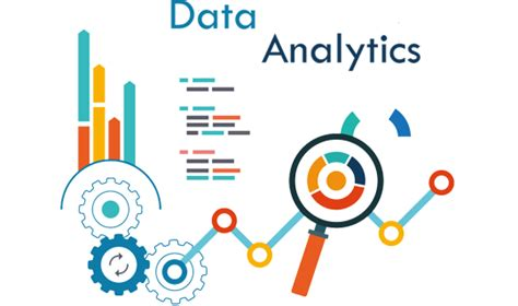 Mba In Data Analytics In Usa by Nxn Pakistan