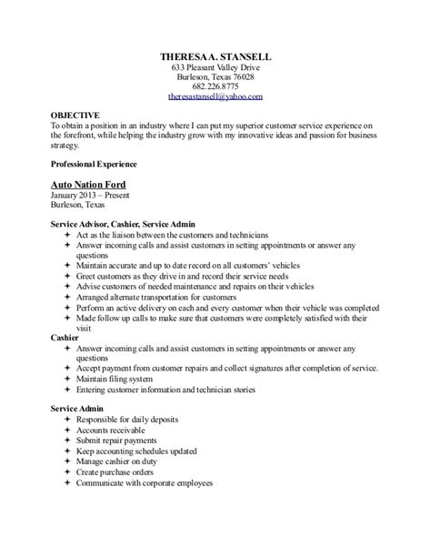 Dialysis Technician Sle Resume by Dialysis Technician Resume Cover Letter Bestsellerbookdb