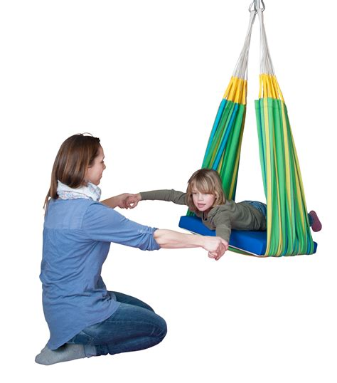 therapy platform swing platform therapy swing dreamgym therapy products