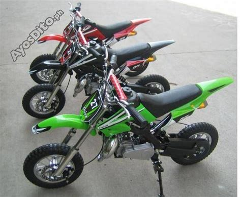motocross bikes philippines 146 best images about cars and motorcycles on