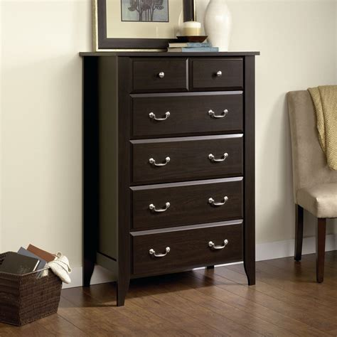 kmart bedroom dressers jaclyn smith bedroom 5 drawer chest elegance and function