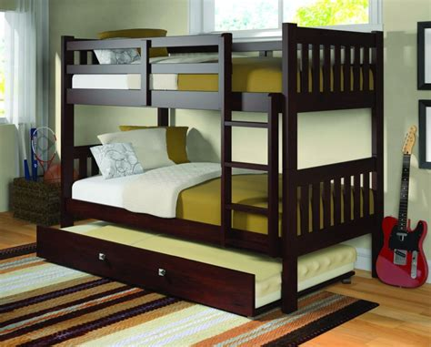 Safest Bunk Beds by 10 Tips For Selecting The Best Bunk Bed For Your