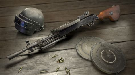 pubg 9mm sniper pubg weapons guide the best guns for getting a chicken