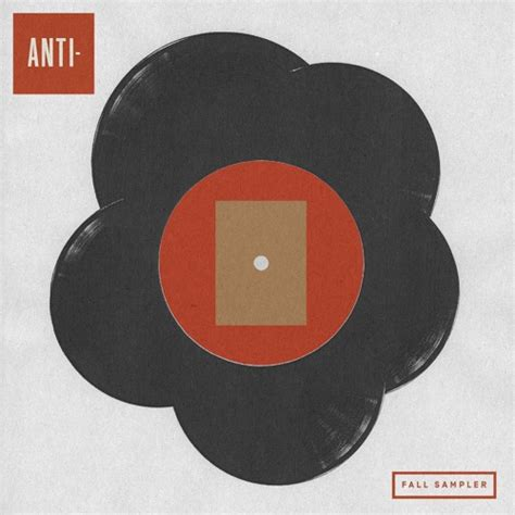 So Much Light by So Much Light Soap Box By Antirecords Anti Records