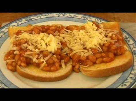 Romper Next Bean 3 In 1 Premium how to cook baked beans on toast