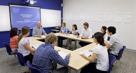 Kaplan Business School Australia Mba by Kaplan Business School Kbs Schools In Australia
