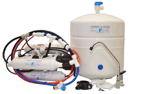 best under reverse osmosis system home master tmafc artesian full contact reverse osmosis