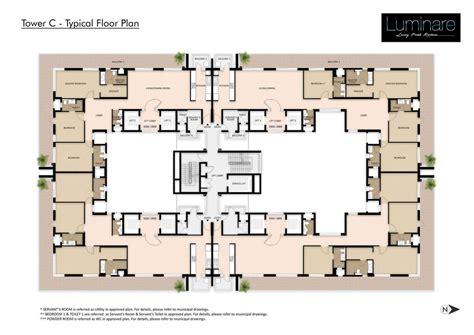 luxury penthouse floor plan 100 luxury penthouse floor plans 1413 best