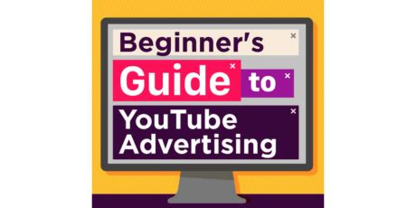 how to analyze beginner s guide to learn the of analyzing volume 1 books tag content analysis the content strategist
