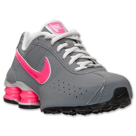 Harga Nike Reveal nike shox classic running shoe