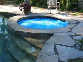 hot tub patio ideas quotes