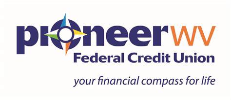 credit union house insurance pioneer wv federal credit union banks credit unions