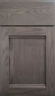 Gel Staining Cabinets Gray Gel Stain Cabinets