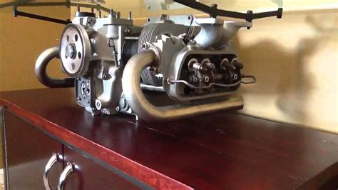 Engine Tables by Vw Engine Table