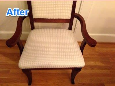 Diy Upholstery Coupon by Upholstery Cleaner Upholstery And Upholstery