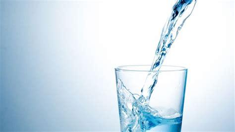 leitungswasser vs mineralwasser stiftung warentest 2016 leitungswasser vs mineralwasser