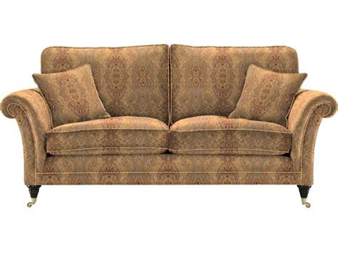large two seater sofa parker knoll burghley large 2 seater sofa lee longlands