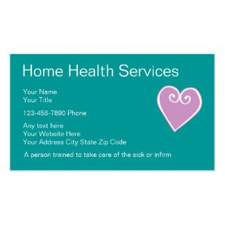 Home Business Ideas For Nurses Health Care Aide Gifts T Shirts Posters Other