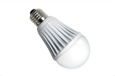 Lu Led Bulb 9w 9 5w high power led bulb with 700 800 lumens output