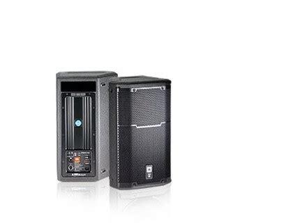 Speaker Aktif Jbl Prx 612m jbl prx612m image 719512 audiofanzine