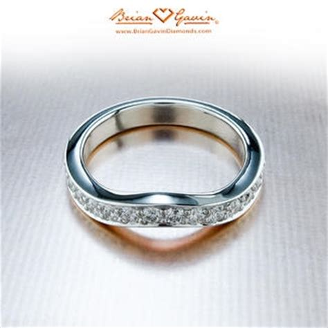 meaning behind wedding ring the meaning behind trio wedding rings