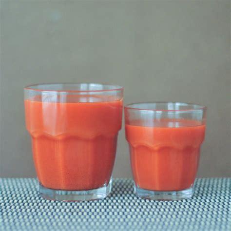 Hangover Detox Juice by Hangover Cure Juice Spabettie
