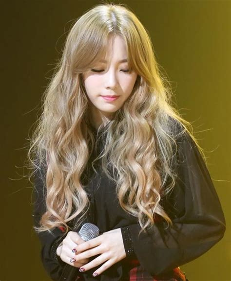 Taeyeon Hairstyle by Hair Clothes Makeup Request The Sims 4 Wish List The