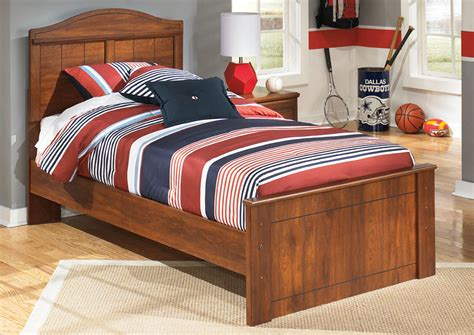 atlantic bedding and furniture savannah atlantic bedding and furniture savannah ga barchan twin panel bed
