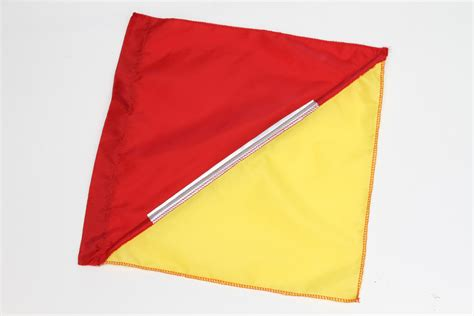 power boat flags flag nylon
