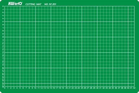 cut pad dedal company ltd а3 cutting pad